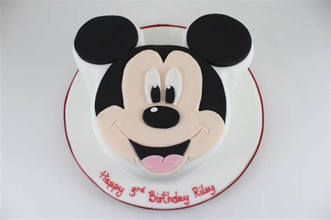 mickey mouse face template for cake gallery of 1000px mickey mouse template for cake