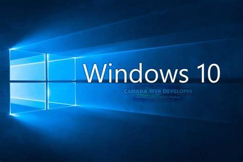 windows 7 lock screen background windows 10 lock screen background 183 free