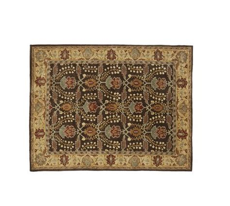 Pottery Barn Sale Rugs Rugs Pottery Barn Sale Sale Brand New Pottery Barn Style Woolen Area Sale Brand New Pottery