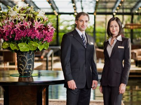 Will Hyatt Pay For Mba by Swiss Master In Hospitality Management Smhm Cambridge