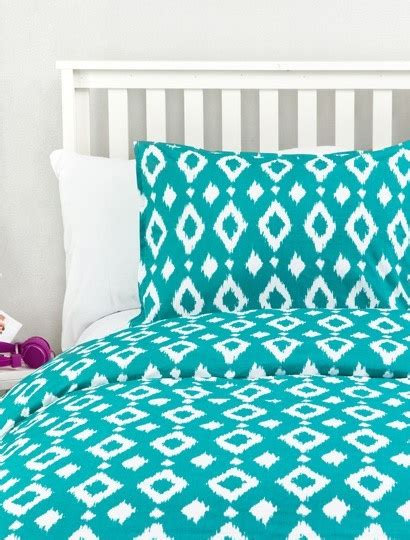 Dress Slim Tenun Ikat Blangket 149 best images about products i want on duvet duvet covers and bed sets