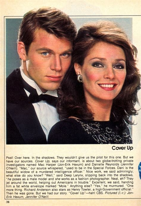 1984 tv guide fall preview article sitcoms online photo galleries