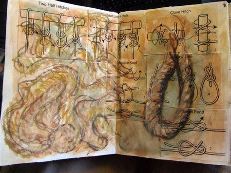 sketchbook uk sketchbook 171 knit knot norris