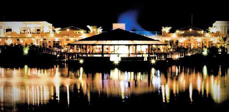discoteca lola porto recanati scheda turismo con gusto