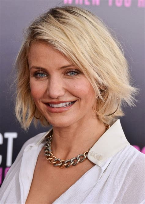 haircuts styles images short haircuts women over 40