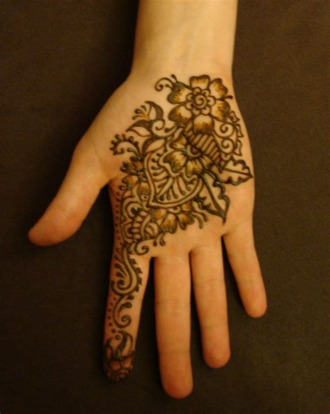henna tattoo chicago prices henna tattoos chicago area painting henna