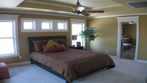 converting garage into master bedroom garage to bedroom master suite layout ideas garage