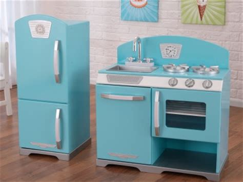 Playhouse Kitchen Furniture by Outdoor Playhouse Furniture For Peenmedia