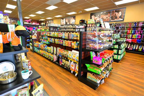 best 28 pet stores in stow ohio pet supplies plus in