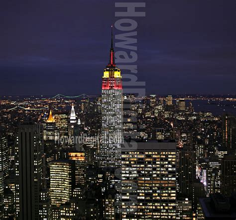 tower new york address empire state building address new york panorama empire state building panoramic