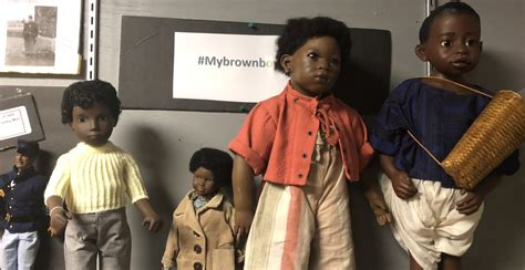 black doll museum national black doll museum of history culture