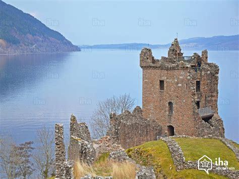 Haus Am Meer Mieten Schottland by Vermietung Schottland Mit Wochenend Specials F 252 R Ihre Ferien
