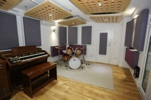 Kaos Sabian 02 andy whitmore all the recording equipment instruments