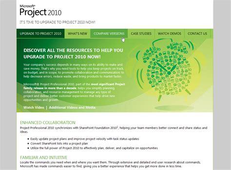 microsoft visio hup microsoft hup visio best free home design idea