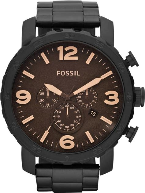 Fossil Original Fs5097 fossil watches wholesale price malaysia