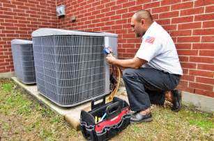 ac repair company hvac repair houston 713 812 7070