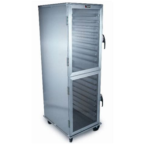 food warmer cabinet rental sterno heated warming cabinet all out event rental