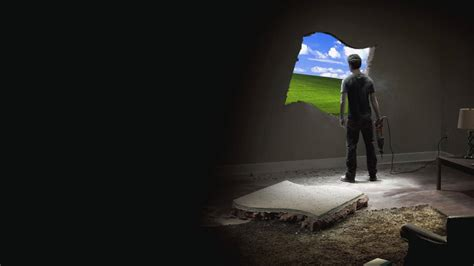 cool wallpaper windows download 45 hd windows xp wallpapers for free