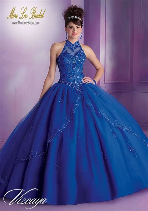 chagne colored quinceanera dresses 21 best images about quinceanera on 15 dresses