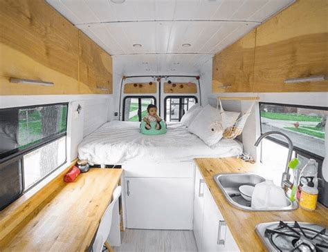 cool home design instagram the 10 coolest sprinter cer vans on instagram