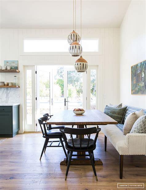 Esszimmer Le Diy by 25 Exquisite Corner Breakfast Nook Ideas In Various Styles