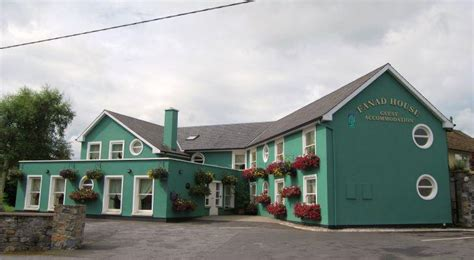 kilkenny house fanad house updated 2017 guest house reviews price