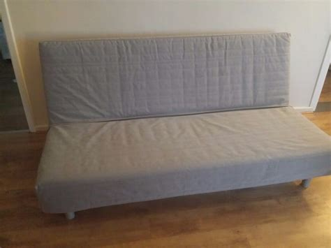 futon mattress ikea beddinge sofa bed futon ikea condition havet best