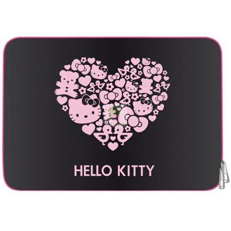 themes hello kitty pour telephone coque pour tablette 7 pouces coque tablette 7 pouce sur