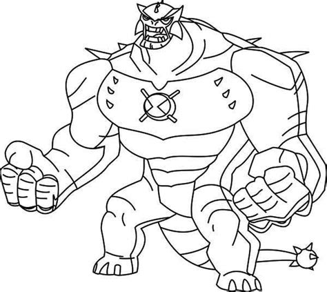 pages ben 10 ultimate 100 ben 10 coloring book pdf coloring pages
