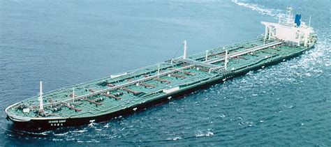 biggest water vessel in the world the biggest ships in the world photos video 183 biggest