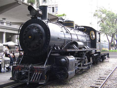 imagenes locomotoras antiguas locomotora taringa