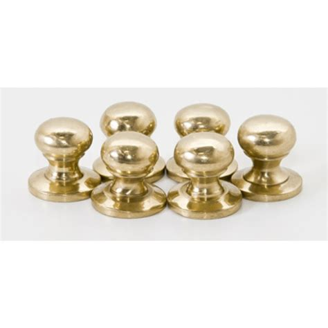 solid brass cabinet knobs quot hillcrest victoriana quot solid brass cabinet knobs black