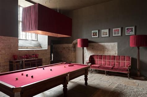 snooker room 1000 images about pool table room ideas on rec rooms pool tables and brunswick