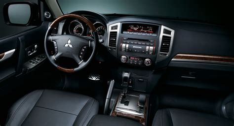 Car Interior Upholstery Philippines by 2015 3 8