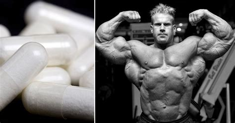 creatine loading myth bodybuilding tips what is creatine its benefits dosage