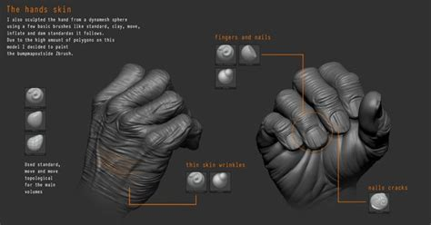 zbrush glass tutorial http www zbrushcentral com showthread php 194737 gnome