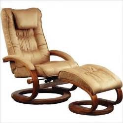 black friday recliners best offer on recliners black