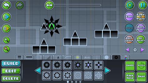 geometry dash full version last level geometry dash review pc