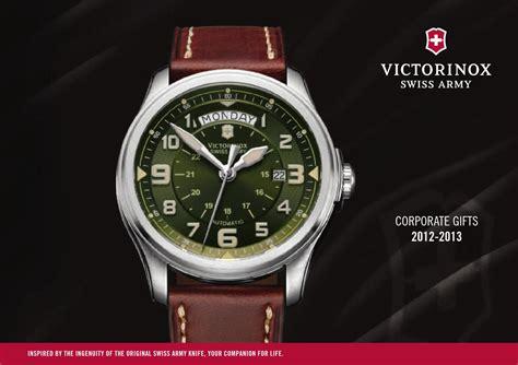Adidas Neo Slim Ads Neo 007 relojes victorinox catalogo 2013