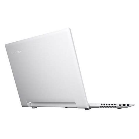 Laptop Lenovo Ideapad S210 notebook lenovo ideapad s210 touch drivers for
