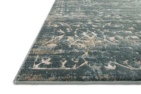 rugs kingston loloi kingston kt 05 rug
