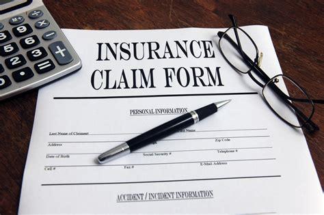 Insurance Reimbursement Social Detox by Negotiating Insurance Claims 6 Tips For A Persuasive