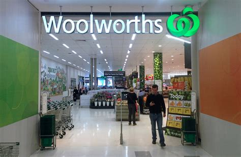 bp to buy australian grocer woolworths s fuel business for