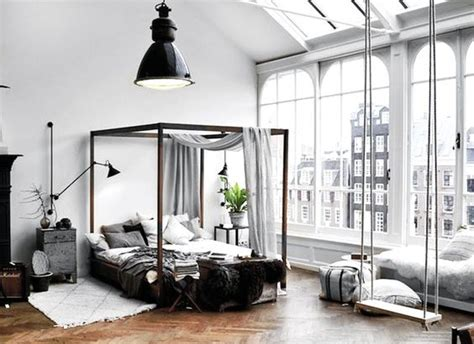 13 home design bloggers you need to know about decorating a loft apartment what you need to know