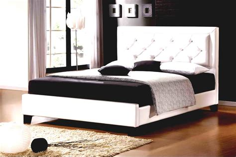 bed designs latest design of beds with picture bedroom latest bed