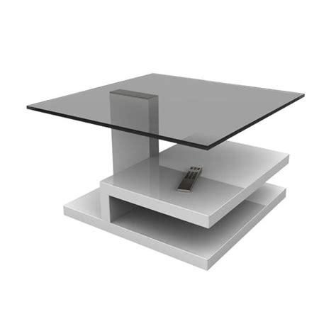 tavolino soggiorno moderno tavolino basso da salotto moderno freddie cm 80x80x40