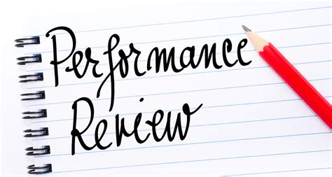 performance reviews performance review forms contact forms framestr