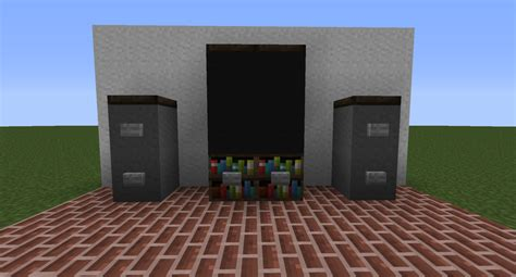who will be the next speaker of the house who will be the next speaker of the house modern furniture tutorial contest minecraft