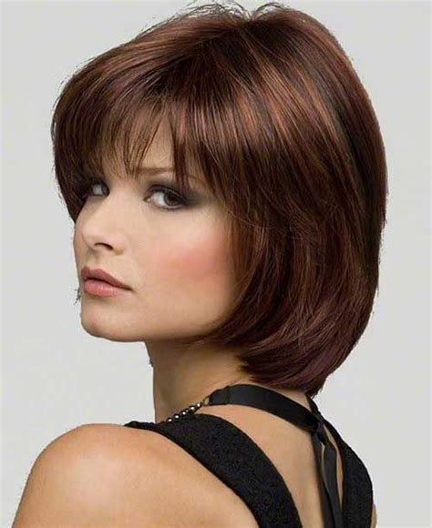 hair styles bob lo lites 181 best hair images on pinterest haircut short short
