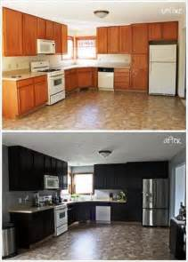 diy kitchen cabinets makeover diy craft projects